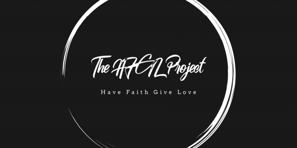 The HFGL Project
